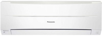 PANASONIC RE KIT-RE18PKE-3