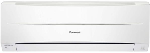 PANASONIC RE KIT-RE12PKEW-3